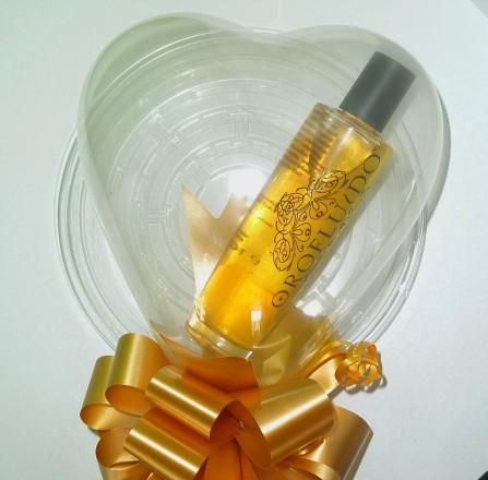 Cosmetice in baloane
